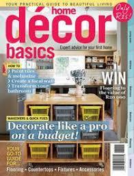 Home Decor Magazines Pdf 100 home interior design magazine pdf cost per square foot