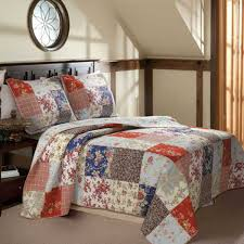 Greenland Home Bedding by Classic Quilts U0026 Bedspreads 20 Off Coupon