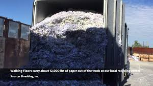 Shred Truck Dump - YouTube Mobile Shredding Nd Recycling Services Fuel Saving Mobile Shredding Equipment Launched At Security Industry Ssis Shred Of The Month D Youtube Bmo Transportation Finance Offers New Options For Truck Free Document Shredding In Tampa Next Week Tbocom Schuled Service Silver Bullet How This Works On Site Document Destruction Melbourne Ishred Trucks Best Image Kusaboshicom Onsite Proshred Ewaste Recycler Relocates Toronto Location Dataxile Corp Used Vecoplan A Shredit Vehicle Mobile Paper And Recycling Service