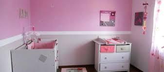 comment peindre une chambre peinture chambre 2 couleurs chambre 2 couleurs peinture avec en on