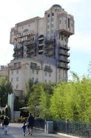 Disney Store Scares Up An disneyland paris solo trip report august 2015 the dis disney