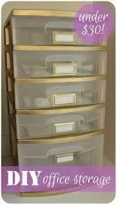 Sterilite 4 Drawer Cabinet Walmart by Furniture Pretty Sterilite Drawers For Home Furniture Ideas