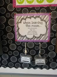 Student Bathroom Pass Ideas by Teaching Statistics August 2013