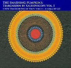 Smashing Pumpkins Pisces Iscariot Full Album by The Smashing Pumpkins Biography U0026 History Allmusic