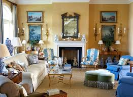 Country Living Room Ideas Colors by 67 Best Rooms By Color Red Yellow And Blue Images On Pinterest