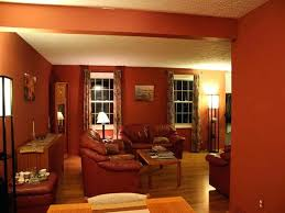 Yellow Living Room Color Schemes by Color Decoration Living Room Yellow Wall Color Ideas Wall