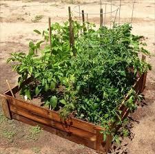 Fantastic Diy Pallet Garden Box Furniture