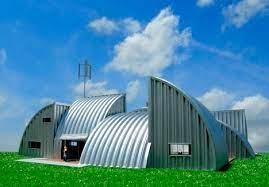 104 Homes Made Of Steel House Modular Prefab F The Grid Green Design Designs Ideas On Dornob
