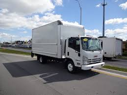 GMC BOX VAN TRUCK FOR SALE | #10724 Gmc Savana Box Truck Vector Drawing 1996 3500 Box Van Hibid Auctions 2006 W4500 Cab Over Truck 015 Cinemacar Leasing 2019 New Sierra 2500hd 4wd Double Cab Long At Banks Chevy Used 2007 C7500 For Sale In Ga 1778 Taylord Wraps Full Wrap On This Box Truck For All Facebook 99 For Sale 257087 Miles Phoenix Az 2004 Gmc Caterpillar Engine Florida 687 2005 Cutaway 16 Flint Ad Free Ads