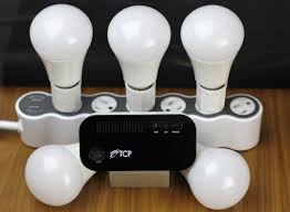 get your tcp disconnected bulbs connected again tcp connected a19