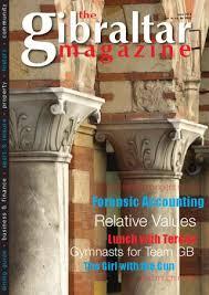 opodo siege social telephone the gibraltar magazine september 09 by rock publishing ltd issuu