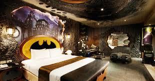 les plus chambre top 10 des hôtels les plus insolites en chine welovebuzz