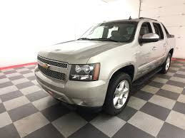 2008 Chevrolet Avalanche For Sale Nationwide - Autotrader 6028 2007 Chevrolet Avalanche Vanns Auto Mart Used Cars For Wikipedia 2018 Review Rendered Price Specs Release Date Chevy Avalanche Red Rims Truck Chevy Trucks For Sale In Indianapolis In 46204 Autotrader White On 24 Inch Rims Truck Tires And 2002 1500 Monster Sale 2003 Z71 4x4 Crew Tucson Az Stock With Camper Shell Elegant Lifted Classic 07 The Dalles Sales Information