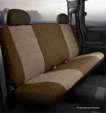 Oe Custom Seat Cover, Fia, OE32-95TAUPE | Nelson Truck Equipment And ...