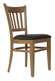 set 2 stühle stuhl esszimmerstuhl buche massiv honig eiche