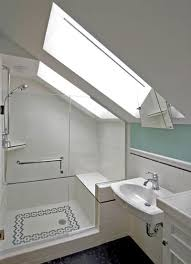 Genius Tiny Bathroom Designs That Save Space Mdblowing Pretty Small Bathrooms Bathroom With Tub Remodel Ideas Design To Modify Your Tiny Space Allegra Designs 13 Domino Bold For Decor How To Make A Look Bigger Tips And Great For 4622 In Solutions Realestatecomau Try A That Pops Real Simple Interesting 10 House Roomy Room Sumptuous Restroom Shower Makeover Very Youtube