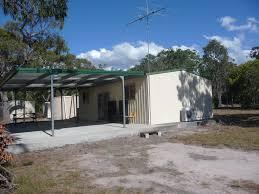 100 Agnes Water Bush Retreat AGNES WATER L73 Bouch Court