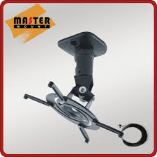 Ceiling Projector Mount Motorized by Projector Ceiling Mount Kit Projector Ceiling Mount Kit Suppliers