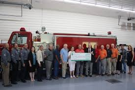 Leasburg Volunteer Fire Department Receives A $70,000 Zero-Interest ... Bill Deluca Chevroletbuickgmc Is A Haverhill Chevrolet Buick Gmc Car Van World Used Bhph Cars Prospect Park Bad Credit Loan Semora Volunteer Fire Department Receives 3000 Zointerest Truck Fast Business Personal Cash Need Bentafy Trucks Heavy Equipment Radiowealth Finance Cporation Xoom Solutions Loans For Kenworth Fancing Review From Paul In Lexington Ky Rr Wants 2m To Replace Old Vehicles Alburque Journal Refinance My Best Image Kusaboshicom Customer Testimonial Youtube Truckloan Bendbal Financial Services Bendigo