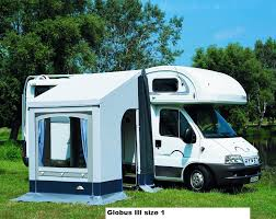 Motorhome Awnings Uk : Fantastic White Motorhome Awnings Uk ... Monaco Diplomat Rv Sales Windows 45 M Awnings Used Camper Vans Buy And Sell In The Uk Camper Awning Used Bromame Awning Motorhome Ebay Shop Inventory Of Rv Complete Haing A Vintage Trailer By Yourself Aloha Tt Ideas Image Gallery Motorhome For Sale Swift Rental Outlet Rentals Mesa Arizona