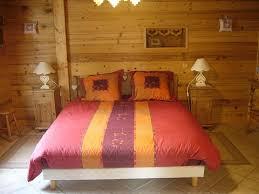 chambres d hotes dole chambres d hôtes jura à chevigny 10 km auxonne bnb val de saône