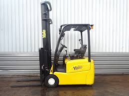 YALE ERP15VT. 4360mm LIFT. USED ELECTRIC FORKLIFT TRUCK. ( B03804J ... Yale Reach Truck Forklift Truck Lift Linde Toyota Warehouse 4000 Lb Yale Glc040rg Quad Mast Cushion Forkliftstlouis Item L4681 Sold March 14 Jim Kidwell Cons Glp090 Diesel Pneumatic Magnum Lift Trucks Forklift For Sale Model 11fd25pviixa Engine Type Truck 125 Contemporary Manufacture 152934 Expands Driven By Balyo Robotic Lineup Greenville Eltromech Cranes On Twitter The One Stop Shop For Lift Mod Glc050vxnvsq084 3 Stage 4400lb Capacity Erp16atf Electric Trucks Price 4045 Year Of New Thrwheel Wines Vines Used Order Picker 3000lb Capacity