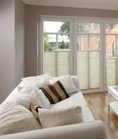 plissee für ihr wohnzimmer perfekter sonnenschutz de