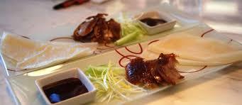 cuisine chinoise porc recettes de cuisine chinoise et de porc