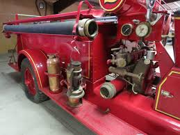 Lot 71L – 1924 GM American LaFrance Model T-42 CF Fire Truck ... Signature Models 1926 Ford Model T Fire Truck Colours May Vary A At The 2015 Modesto California Veterans Just Car Guy 1917 Fire Truck Modified By American 172 Usa Diecast Red Color 1914 Firetruckbeautiful Read Prting On 1916 Engine Yfe22m 11196 The Denver Durango Silverton Railroad Youtube Pictures Getty Images Digital Collections Free Library 1923 Stock Photo 49435921 Alamy Lot 71l 1924 Gm Lafrance T42 Cf