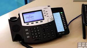 Digium IP Phones Designed For Switchvox Get Online At Voip Store ... Connecting The World Voip Lking You To Httpwww Yealink Voip Phone And Compatible Headsets Get Online Netphone Melbourne Vic 612 Buy Did Number Website Template 11431 Flexiload Bkash 100 Cli Cheap Bd White Route Good Rates Quoting Software For Companies Socket Two People Talking Over Internet Video Chat With Web Small Business Starter Plan 1x Number Fbi Reportedly Launches Surveillance Unit Targeting Online Sending Receiving Faxes 8x8 Youtube Jual Yeastar S50 Ip Pbx Toko Perangkat Dan