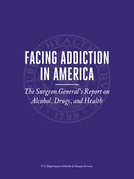 Northland Sheds Milbank Sd facing addiction in america surgeon general u0027s report pdf