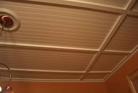 Drop Ceiling Projector Mount by Ceiling Enrapture Drop Ceiling Installation Massachusetts