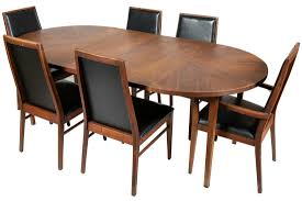 For Auction: Dillingham - Walnut Dining Table And (#325) On Aug 02 ... Julian Bowen Huxley Walnut Round Ding Table With 4 Chairs Fniture Of America Set Cm3354rt Winsome Groveland Square 2 3piece Lola Modern Wenge Martin Marble Top Dark Coaster 105361 Malone 5 Piece Flatfair Zuo Virginia Key Oval Tables Vancouver Lisandro Regular 16 Sets Lipper Childrens And Walmartcom Buy Acme Danville 07059 9 Pcs In Black Espresso Sydney 5ft 6 Dublin Ireland Store