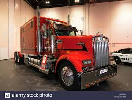 100 What Is A Class 8 Truck Heavy Duty S Stock Photos Heavy Duty S