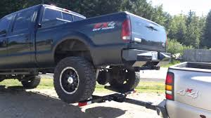 Repo Wheel Lift Hidden Wheel Lift Repo Lift Youtube In Craigslist ... Lifted Chevy Trucks For Sale On Craigslist Greattrucksonline Pin By Brandon Jones Vehicles Pinterest Gmc Honda Pilot Inspiring Fresh 201 Best Pladelphia Cars And New Car Update 20 Nationwide Autotrader Ford Mustang Truckdome This E For In Tn Truck Resource Anyone Have A Truck They Cant Stop Thking About Dc Used All Release Date 2019 Florida Reviews Asheville Nc Unique St Louis