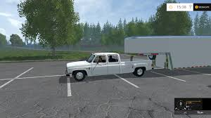 1984 CHEVY 30 SERIES 6.5 DIESEL V1 FS15 - Farming Simulator 2019 ... 1984 Chevy Short Bed 1 Ton 4x4 Lifted Lift Gmc Monster Truck Mud Big Red Chevy Silverado C10 T01 Youtube 84 Truck Scaledworld Chevrolet Suburban For Sale Classiccarscom Cc994400 This Is A Piece Of Cake Wall Art Bobber Decalsticker Car Window Man Cave Whipaddict Short Bed On Donz 28s Custom Paint 8187 Silverado Cowl Hood Roll Pan Pro Touring D Teflon C10 Pinterest Trucks And 2tone Swb 5380e Swap Dyno Low Budget Ls Fest 8487 Ba Dash W Sport Comp Gauges 98000 Fast Lane
