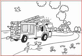 Fire Truck Coloring Pages 131 Printable Coloring Pages Fire Truck ... Fire Truck Coloring Pages Connect360 Me Best Of Firetruck Page Trucks 2251988 New Toy For Preschoolers Print Download Educational Giving Fire Truck Coloring Sheet Hetimpulsarco Free Printable Kids Art Gallery 77 Transportation Pages Inspirationa 28 Collection Of Lego City High Quality Free For Kids Coloringstar Getcoloringpagescom