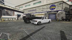Playing The Handling File In GTA V... Made The Sadler (low Truck ... Low Poly Lowboy Trailer And Truck 3d Cgtrader Mack Trucks Anthem With Cumminswestport Isx12n Lownox Engine 1999 Dodge Dakota Nostalgia On Wheels Cool Chevy Advance Design Rider Used Class 8 Sales Dip In June Amid Inventory Transport Topics 2004 Chevrolet Silverado Wasted Truckin Magazine Gallery Slammed Cars Truckshow Can You Go Hot Rod Network Best Moto Truck Motorelated Motocross Forums Message Boards Stereotypes Bro Down American Simulator A Bridge To Low Youtube Side Tool Box Boxes Highway Products