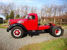 Antique International Tractor | Used For Sale Kb 11 International ... Rust Free Trucks For Sale Ultimate Rides The Secret To Fding Great Used For Autogravity Midwest Early Ford Parts Buy Licensed Ford Vintage Cars How Much Is Too Carfax Blog Muscle Car Ranch Like No Other Place On Earth Classic Antique 1955 Gmc Pickup 100 Reviews 2019 20 Top Upcoming 7 Smart Places Find Food Truckland Spokane Wa New Sales Service Best Truck Buying Guide Consumer Reports Toyota Tacoma 62018 Quick Drive Military Vehicles You Can Classics On Autotrader