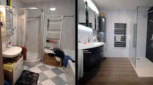 vitamonte gmbh meine 1 2 3 badrenovierung vom profi