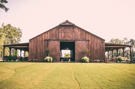 Pine Knoll Farms Rustic Barn Wedding Reception Ideas The Bohemian Outdoor Armstrong Steel Price Your Building Online In Minutes 3d Design Service Post And Beam Barns Yard Great Mega Storage Sheds Cabins Apartments Three Car Garage With Apartment Three Car Garage With 47 Acre Cattle Farm For Sale Tyus Carroll County Georgia 861 Stancil Rd Ball Ground Ga Trulia Metal Prices Pole 424 Woodlawn Dr Cedartown 30125 Hardy Realty 5038 Burling Gate Lithonia 30038 Estimate Home Reclaimed Wood Table Woodworking Athens Atlanta 41 Best Red Tin In Carrollton Wwwredtinbarncom Images On