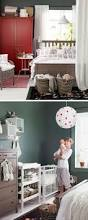 Regolit Floor Lamp Ebay by 127 Best Ikea Hack Regolit Lampe Images On Pinterest Ikea