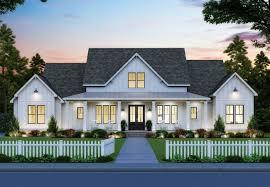 104 Home Designes Madden Design Louisiana Plans