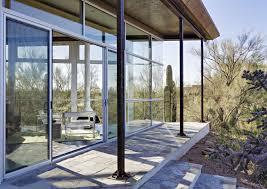 100 Glass Floors In Houses Gorgeous Glass Houses Vrbo