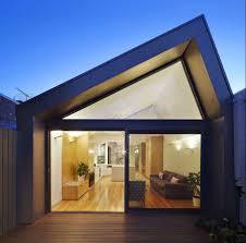 haus renovieren umbauen und vergrößern ein reihenhaus