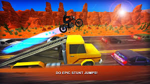 American Traffic: Rider Highway - Moto Racer Games - Free Download ... Truck Zombie Monster Truck Obstacle Courthese Tires Were A Hit At The Party Flatwoods Monster Wikipedia Hot Wheels Trucks Ring Master 1 24 Scale Ebay Rc Simulator 4x4 The 21 Best Game Trailers Of E3 2017 Verge Offroad Milk Tanker Delivery By Tech 3d Games Studios Android Brightwaters To New York City Jfk Airport Flight Hill Fresh Gameplay Hd Vido Dailymotion Fuel Pc Race 720p Youtube Trucks Invade Nrg Stadium For Next Month Houston Chronicle Amazoncom Cytosport Chocolate 413 Lbs 1872 G
