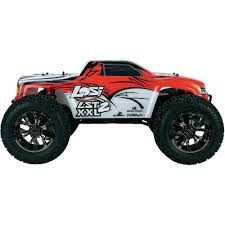 LOSI 1:8 RC Model Car Petrol Monster Truck From Conrad.com Team Losi Xxl2 18 4wd 22t Rtr Stadium Truck Review Rc Truck Stop Baja Rey Fullcage Trophy Readers Ride Car Action Los01007 114 Mini Desert Jethobby Nitro Trucks For Sale Traxxas Tamiya Associated And More 5ivet 2018 Roundup Losi Lst 3xle Monster With Avctechnologie Adventures Dbxl 4x4 Buggy Unboxing Gas Powered 15th 136 Scale Micro Old Lipo Vs New Wheelie New 15 King Motor X2 Roller Clear Body 5ive T Rovan Racing 5iveb Kit Tlr05001 Cars