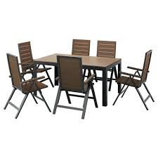 Tribecca Home Lasalle Dining Chairs by 100 Tribecca Home Dining Chairs Crown Mark Ferrara 7 Piece
