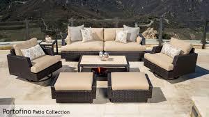 Patio Furniture Tucson My Apartment Story