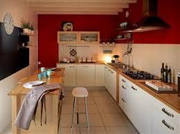 choisir une cuisine couleur peinture cuisine idée peinture et couleurs tendance pour